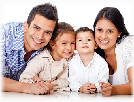 Individual Health Insurance >> Individual Idaho Health Insurance Solutions Dental Life
